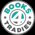 Books 4 Tradies